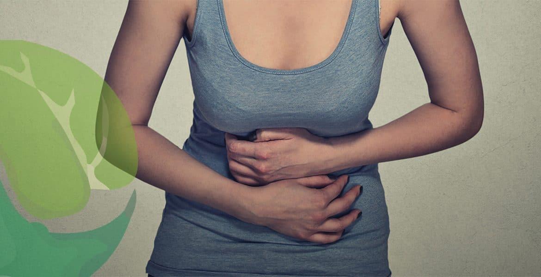 Last van je maag, misschien heb je last van het Candida Syndroom. Neem contact op met Praktijk Calis voor meer informatie
