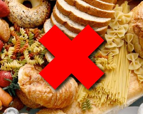 Wat mag je nou niet eten als je voedselallergie hebt. Bij Praktijk Calis kom je er achter