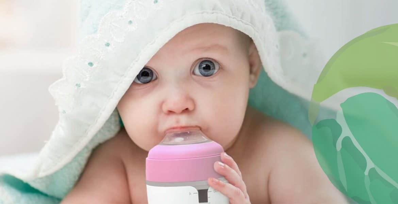 Spuugt uw baby veel? Dan heeft uw baby misschien last van Reflux. Neem contact op met Praktijk Calis voor een natuurgeneeswijze therapie